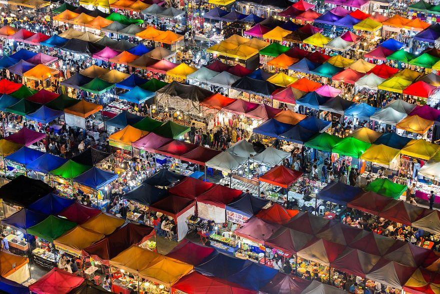 Market Thailand.jpg