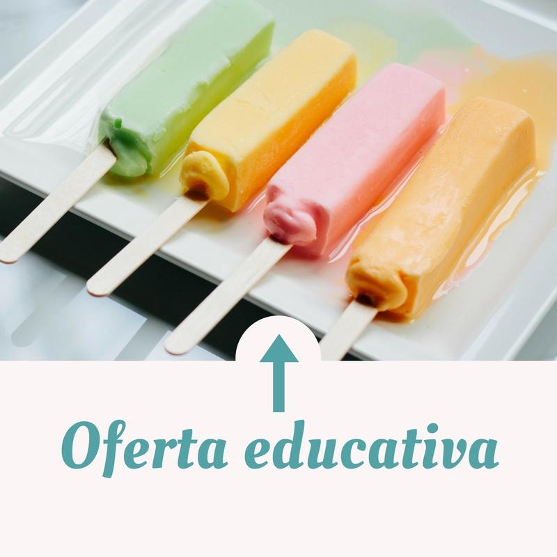 Oferta educativa2.jpg