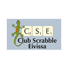 Eoi Club Scrabble Eivissa